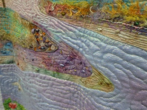 quilt-show-thread-painting-water