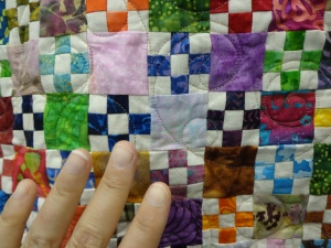 quilt-show-tiny-quilting