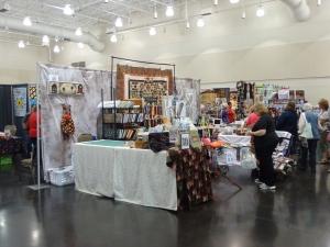 quilt-show-vendors