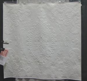 quilt-show-white-quilt