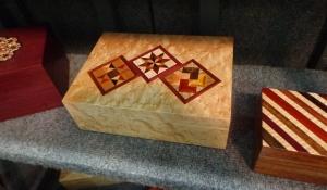 quilt-show-wooden-box