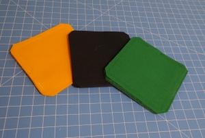 sewn-corn-hole-bags