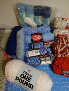 yarn-haul-blue