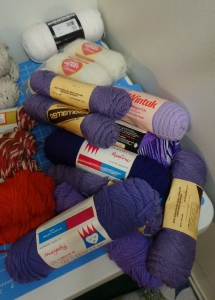 yarn-haul-purple