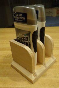 deodorant-holder-2-10-9-16