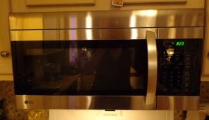 new-microwave-10-23-16