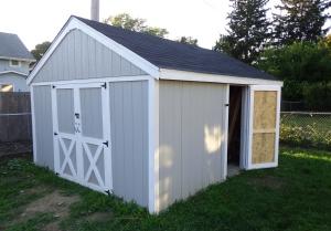 shed-finished-10-5-16