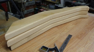 wreath-stand-arms-glued-and-shaped