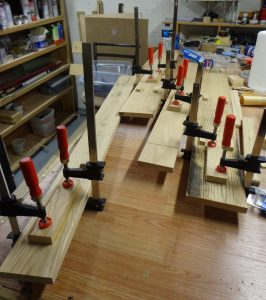 wreath-stand-base-supports-glued