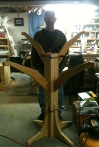 wreath-stand-first-assembly-10-26-16