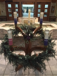 wreath-stand-original-example-edited