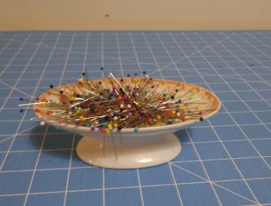 ceramic-pin-dish-10-29-16