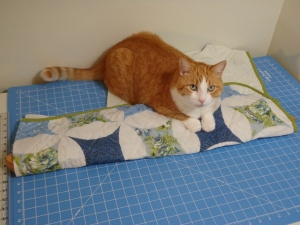 chester-sewing-arm-covers