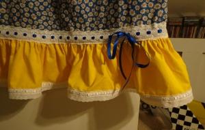 dress-35-hem-detail-10-21-16