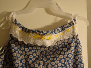 dress-35-neck-detail-10-21-16