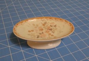 empty-pin-dish-10-29-16