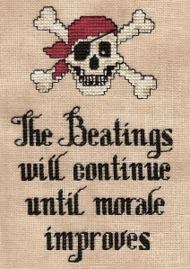 pirate-beatings