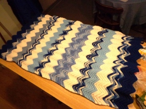 project-linus-blanket-2-11-19-16-new-view