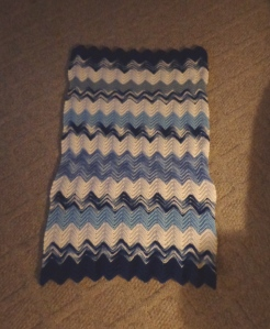 project-linus-blanket-2-11-19-16