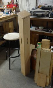 wreath-stand-base-with-cap-11-3-16