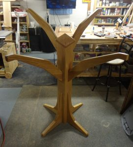 wreath-stand-front-dry-fitting