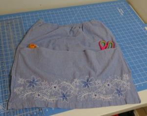apron-skirt