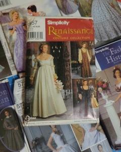historical-dresses-patterns-ever-after-dress