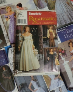 historical-dresses-patterns-ever-after-dress