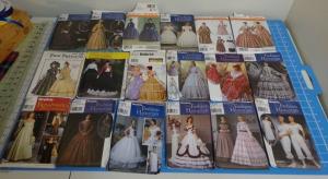 historical-dresses-patterns