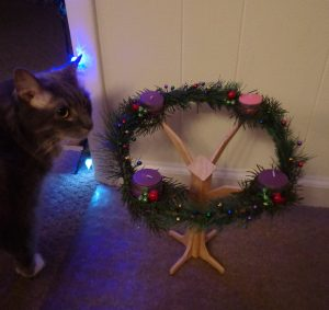 mini-wreath-stand-bob-approved
