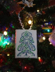 peace-ornament