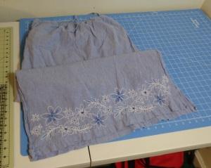 skirt-for-apron