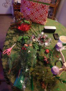 wreath-mes