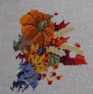 autumn-cross-1-2-17