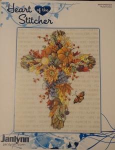 autumn-cross-pattern