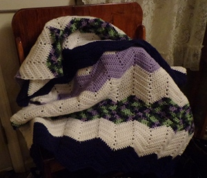 project-linus-blanket-3-1-1-17