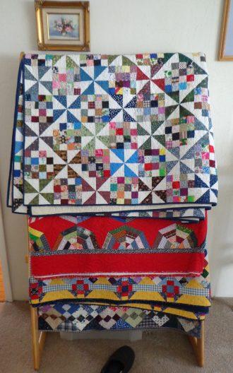 babes-quilt-rack-filled