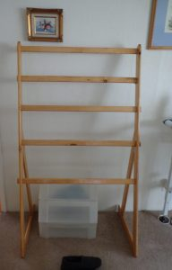 babes-quilt-rack-front
