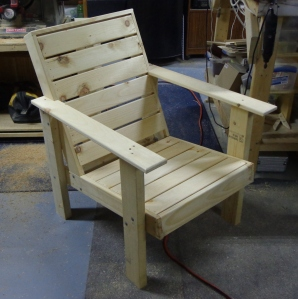 side-of-fire-pit-chair-2-21-17