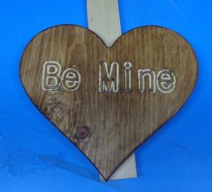 wooden-conversation-heart