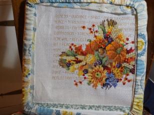 Autumn Cross 8-12-17