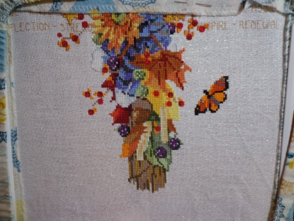 Autumn Cross 12-2-17