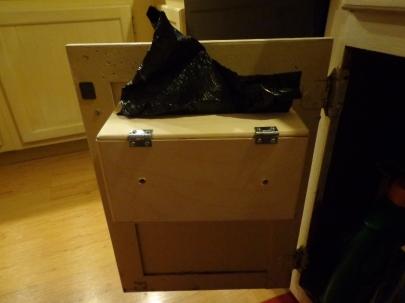 Garbage Bag Box 9-29-18