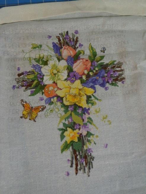 Spring Cross - Full- 10-9-18