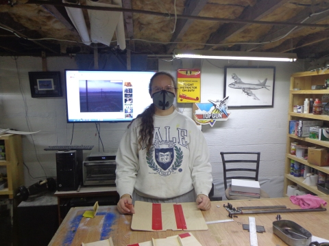 kerry dust mask 1-18-19