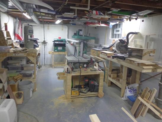 work shop 1-18-19