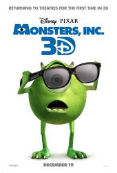 monsters-inc-3d-poster1