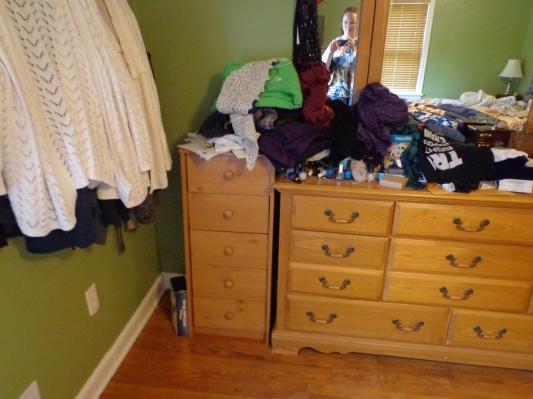 Bedroom 6-12-19