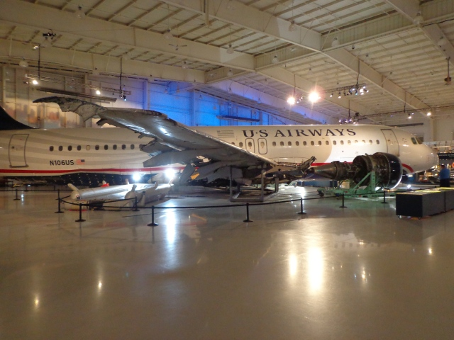 CAM UAW Plane 7-2-19