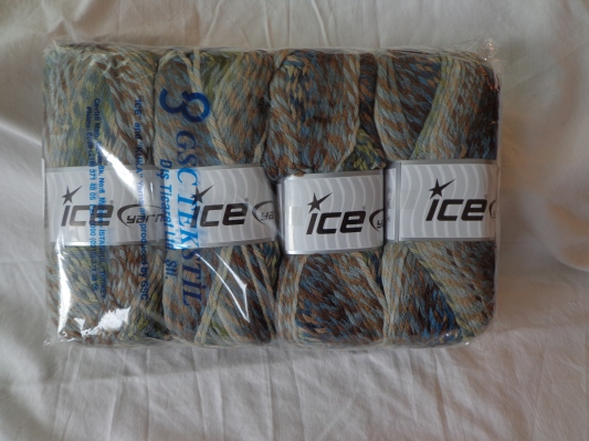 IceY Harmony Blue-Brown-Gray 7-3-19